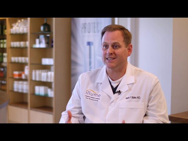 Liposuction Body Contouring in Milwaukee and Waukesha, WI