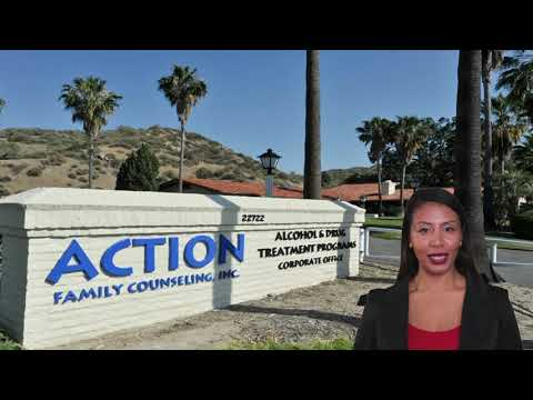 Advanced Recovery Addiction Treatment Center in Bakersfield, CA