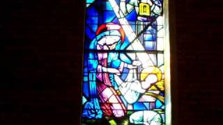 O Come O Come Emmanuel Catholic Traditional Advent Hymn
