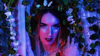 The West | ContraPoints