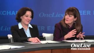 Managing Luminal A and Luminal B Breast Cancer
