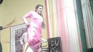 Gambar cover Doodh Pyar Wala Pey Ley Ve |SEXY DANCE SAIMA KHAN|
