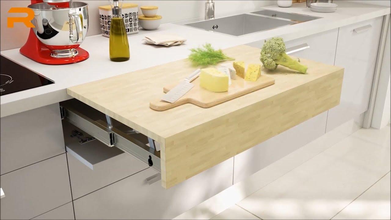 Table A Langer D Angle table à langer extensible opla top de hafele