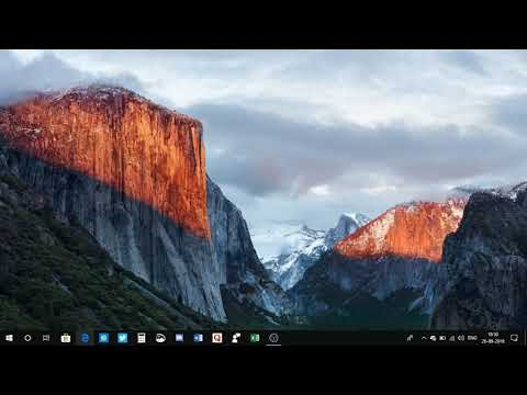 Tutorials: How to download Windows ISO (7, 8, 10)