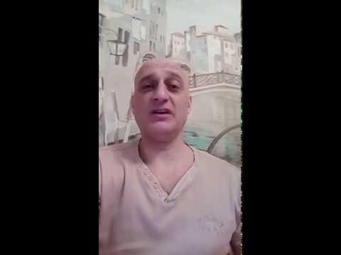 Анекдот про Тараса и партизан.