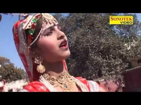 Krishna Bhajan - Gaye Dwarka Shyam | Radha Ke Pyare Mohan