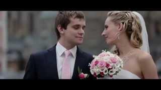 Организация свадьбы Дарьи и Мити во дворце князя Кочубея.