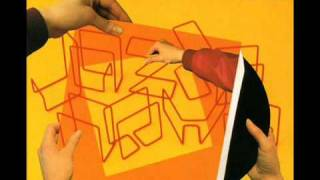 Jazzanova   Fedime's Flight (Kyoto Jazz Massive Remix).wmv