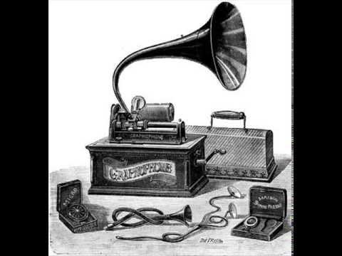 Parlophone Quartet - Why Did I Leave My Little Back Room? / Our Lodger