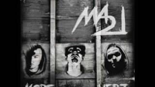 MA21 - Weine wenn du willst.