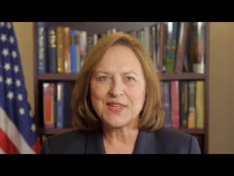 Senator Deb Fischer Supports Bill Cassidy for U.S. Senate