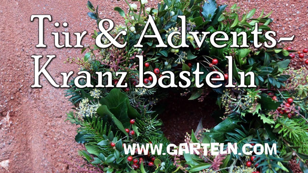 Glaswand Dusche Freistehend ~ brimob.com for .