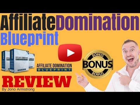 wow domination blueprint review