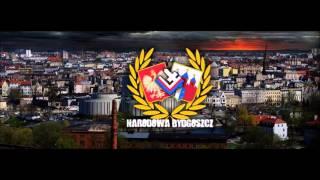 TALAR BSU - ODZYSKAJMY POLSKE ( NARODOWA BYDGOSZCZ )