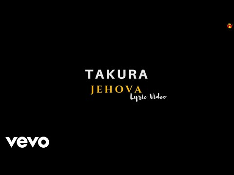 Takura brings the trap to Church in Jehovah