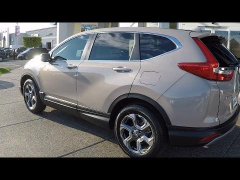 2017 New Honda CR-V Deals Sale Price Oakland Alameda Hayward Bay Area San Leandro SF Ca