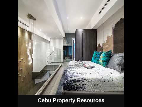 cebu-luxury-condos-for-sale