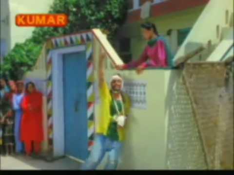 Bhagwant mann- dhanwaad song - Punjabi - Movie Tabhai