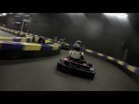 Miramar Speed Circuit 3