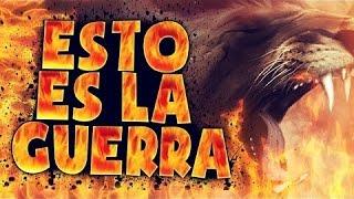 Hispania TOP vs Peshawer Zalmai | Resumen de Guerra #32 | Clash Of Clans