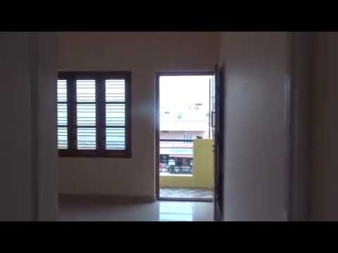 House for Rent 1BHK Rs.6,000 in Ramamurthy  Nagar,Bangalore.Refind:38235