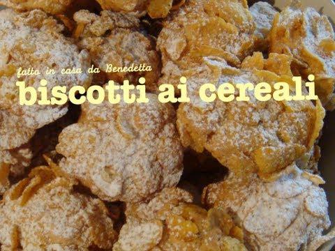 biscotti-ai-cereali-corn-flakes-fatti-in-casa-da-benedetta