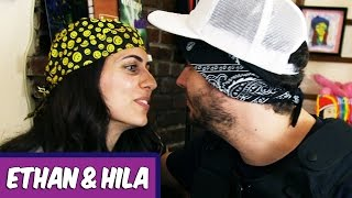 WE FINALLY KISS (WOW 18+ ONLY)
