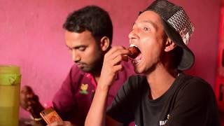 Malda Boys || Kiptamir Chorom Sima Part 3 || Funny Video 2018 || Real Fact || Samit ||