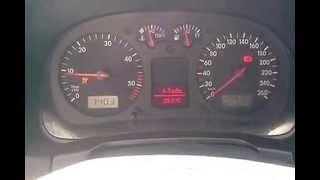 Bruit solénoïde N75 Golf 4 TDI 115 (2/2)