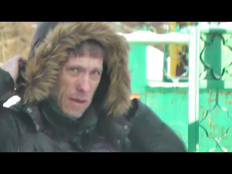 похороны Грини Казанского