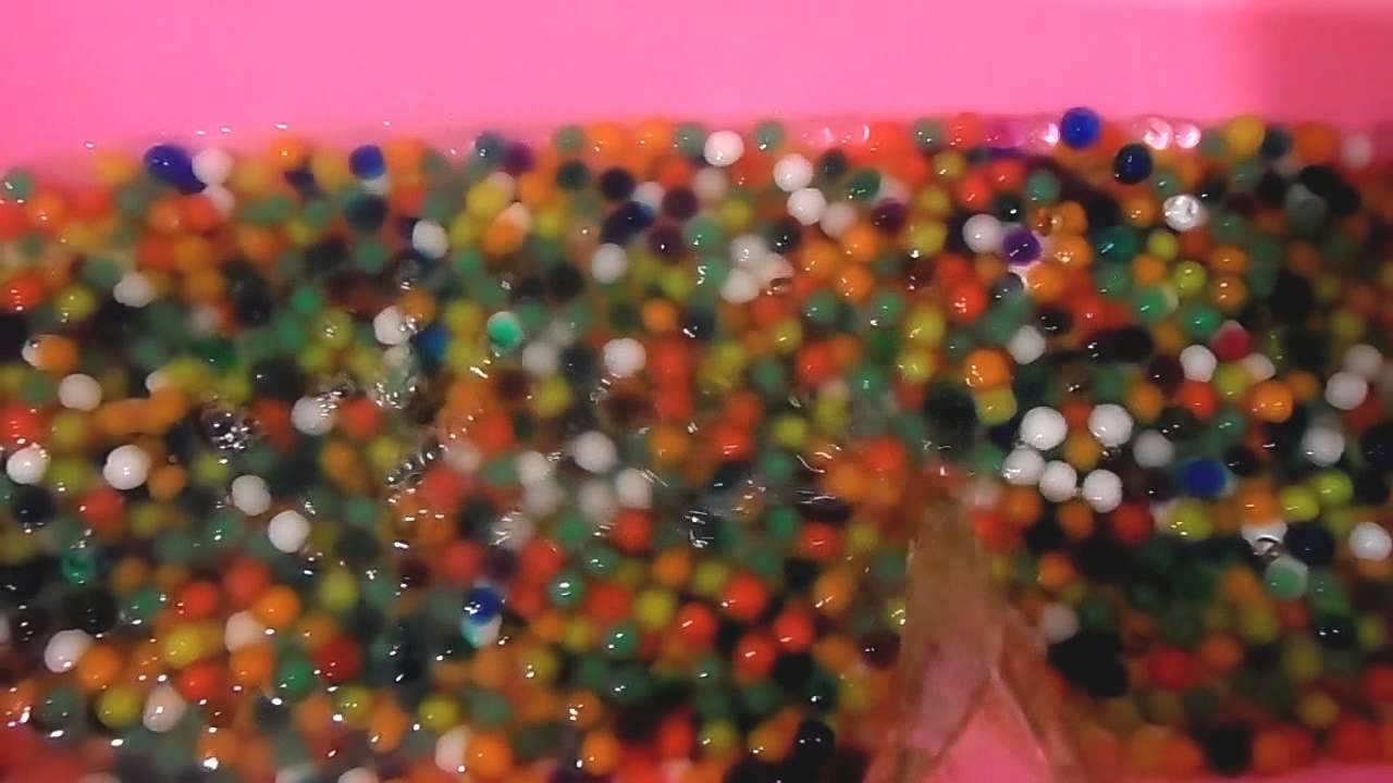 Шарики для бассейнов, шарики для сухого бассейна, мячики для сухого бассейна, шары для сухого бассейна. Продажа, поиск, поставщики и магазины, цены в беларуси.
