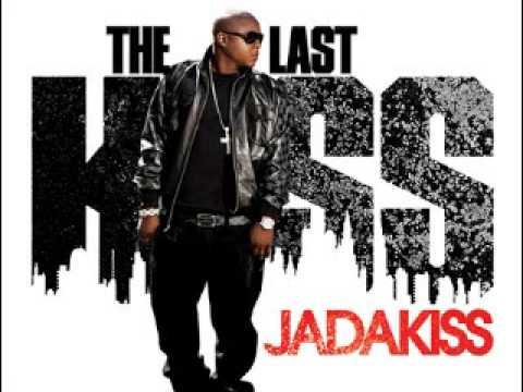 Jadakiss - Grind Hard (Ft. Mary J. Blige)