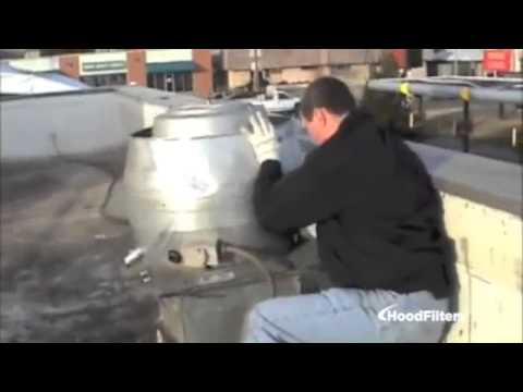 how to install an oversized exhaust fan hinge kit youtube. Black Bedroom Furniture Sets. Home Design Ideas