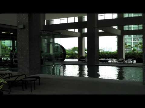 v-hotel-lavender-singapore