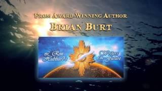 Aquarius Rising Book Trailer