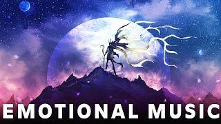Sham Stalin - Spellborn | Epic Piano Uplifting Choral | Epic Music VN