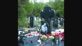 YouTube Михаил Круг Владимирский централ 2