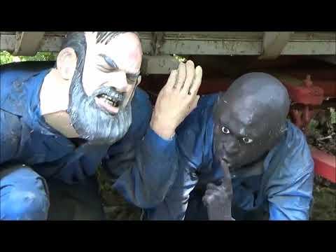 Civil War Dinosaurs  Dinosaur Kingdom II