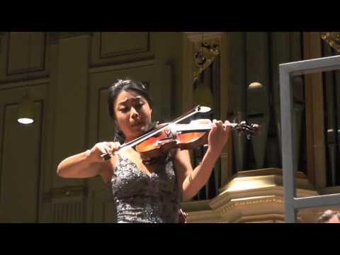 Astor Piazzolla - Primavera Porteña (Buenos Aires Spring)