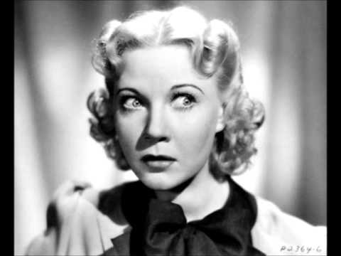 The Great Gildersleeve: Fishing Trip / The Golf Tournament / Planting a Tree