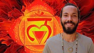 Comment ouvrir le chakra racine (activation des chakras)