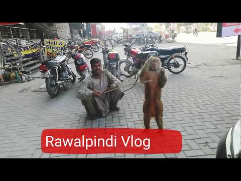 Rawalpindi Vlog | Shopping | Eating | Pakistan Travel Vlog