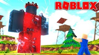 SCOUT ONLY CHALLENGE! (Roblox Tower Battles)