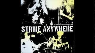 Strike Anywhere - I