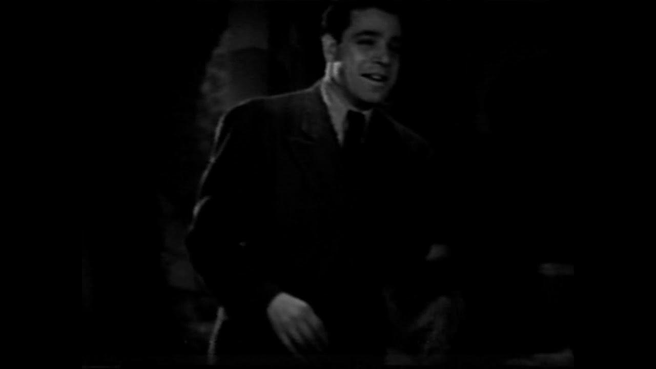 Jennifer Morrison,Jennie Finch Softball Hot clips Robert Hardy (1925?017),Sonia Bergamasco
