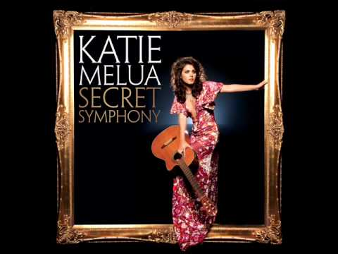 Katie Melua- Feels like home (Secret Symphony- new album )