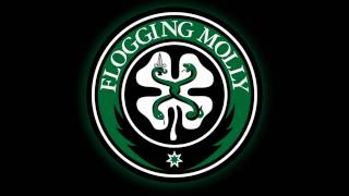 Flogging Molly- Another bag of bricks