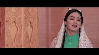 Zulhumor Mamarasulzoda - Zaynab nolasi 2019 HD klip