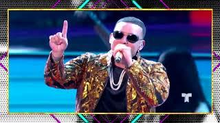 04-DJ TURBO MTY DVJ-DURA REMIX -DADDY YANKEE FT BAD BUNNY BECKY G NATTI NATASHA REMIX 2018
