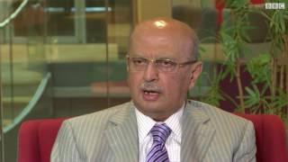 ابو بكر القربي الأمين العام لحزب المؤتمر الشعبي اليمني